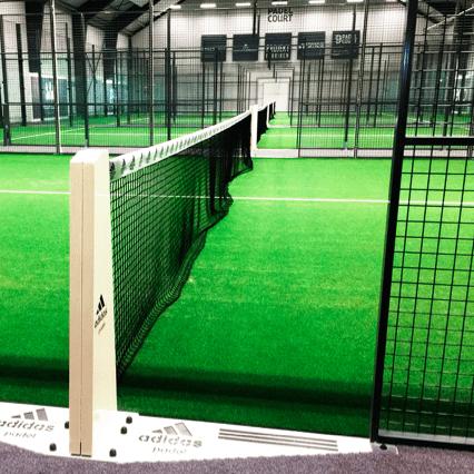 adidas sport court